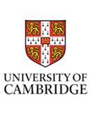 https://www.lambda.energy/wp-content/uploads/2019/10/University-of-Cambridge-3-1.png